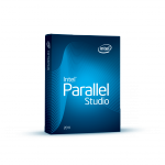 IntelParallelStudio_2011
