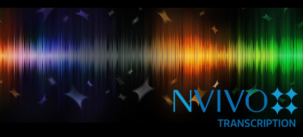 nvivo-transcription-banner