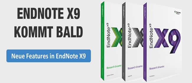 endnote-x9-software-suite-DE-650x284