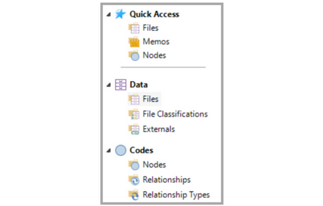 nvivo-cleaner_look_and_feel